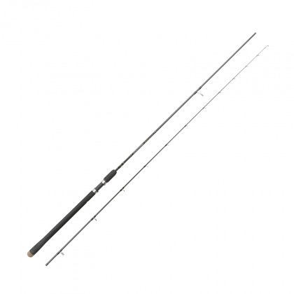 Okuma Carbonite Slim Match 3m