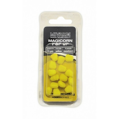 Mivardi Magicorn Pop-Up Sweetcorn